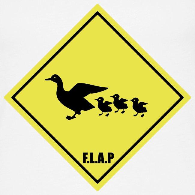 F.L.A.P Les Canards