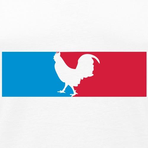 logo_france_coq1618