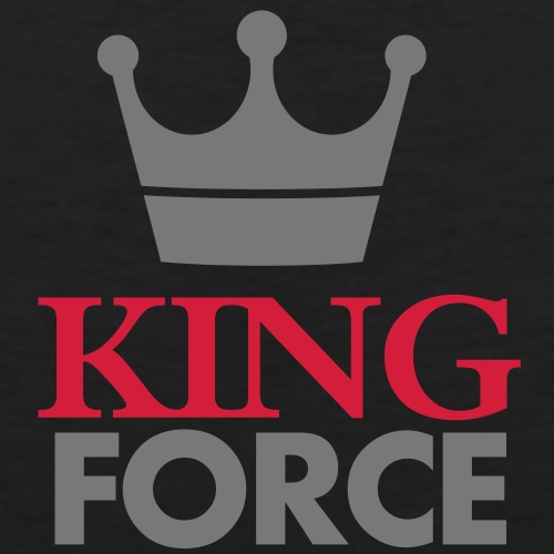 kingforce2