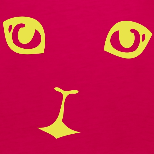 yeux_chat_8