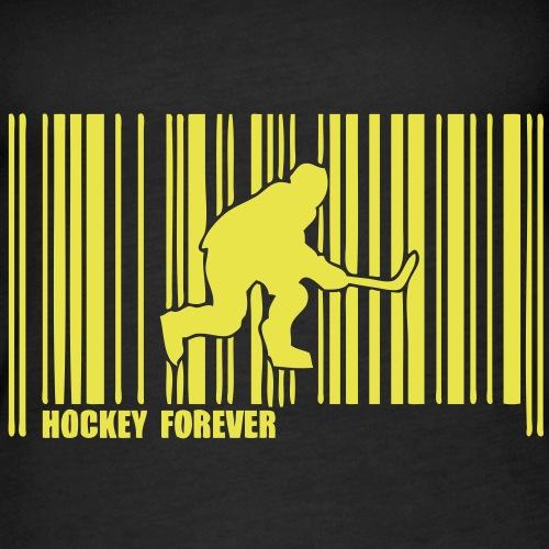 code_barre_hockey