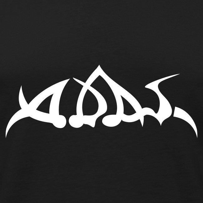 Adas Muskel Shirt