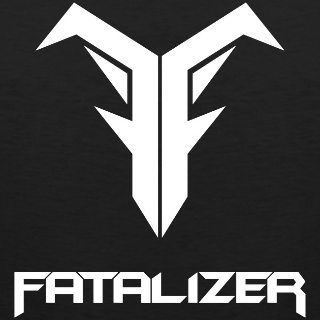 Fatalizer Tank Top Male