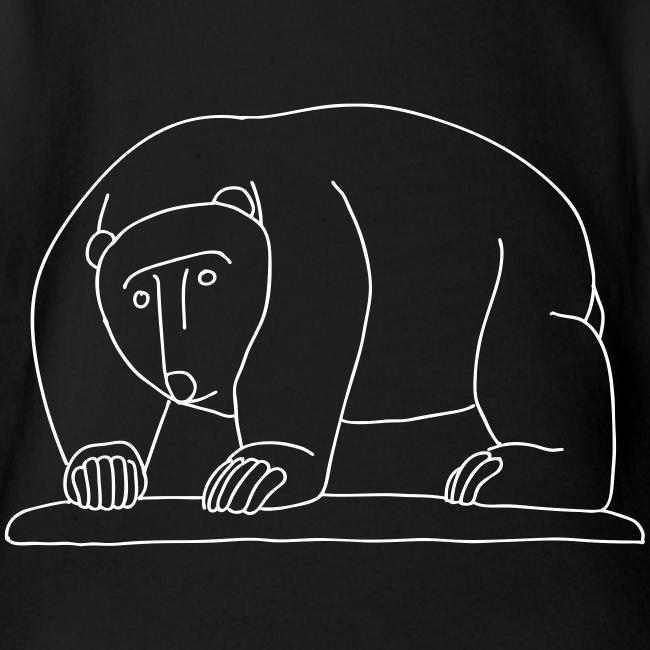 Moabiter Bären Brücke
