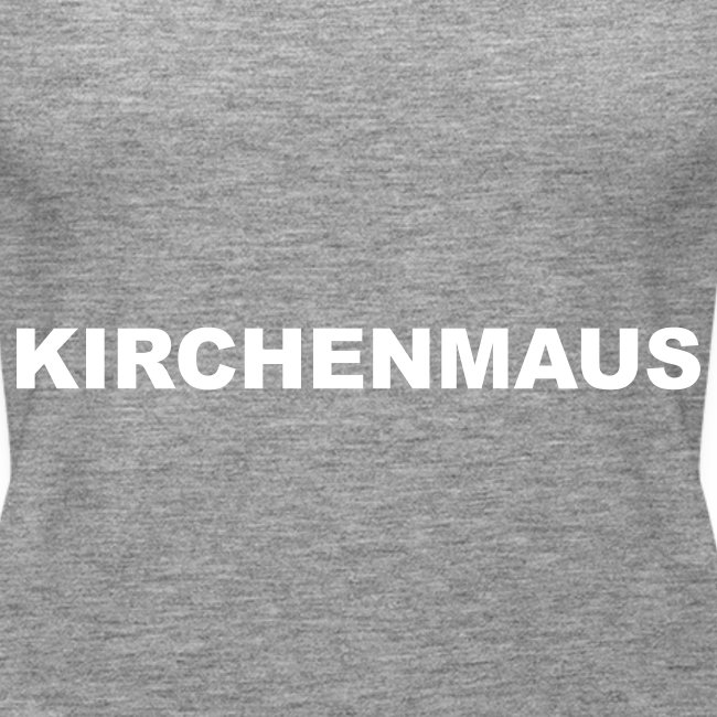 KIRCHENMAUS-red|white (Girls)