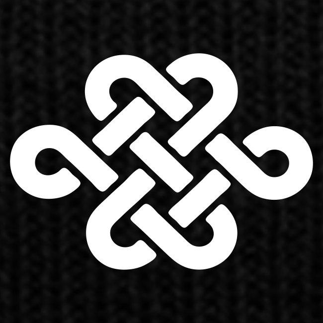 Cap mini Logo