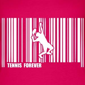 code_barre_tennis