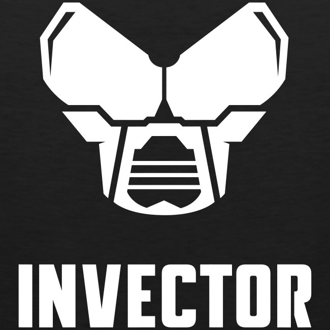Tanktop Invector