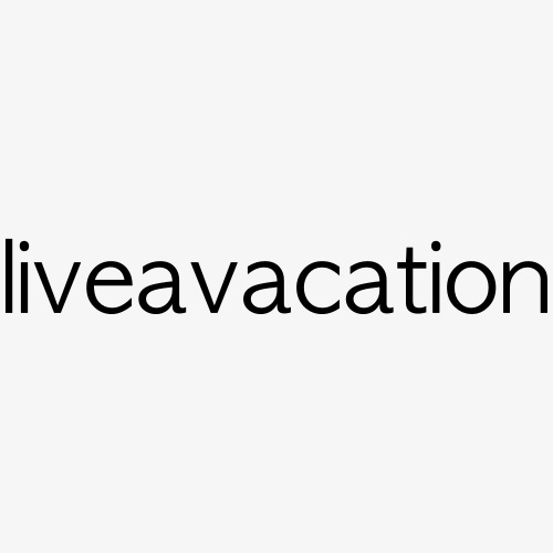 liveavacation