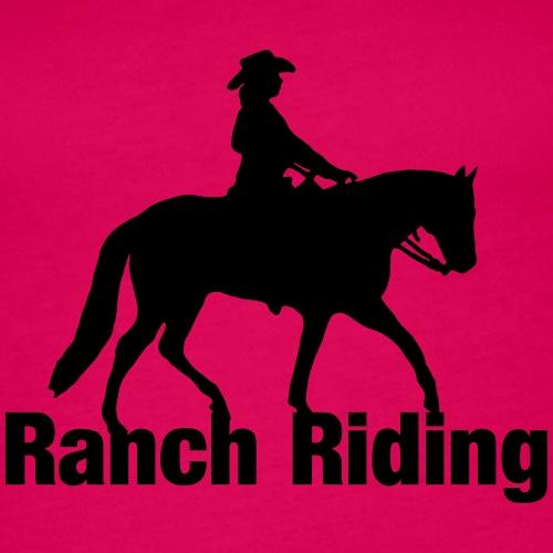ranch_riding_silhouette_mit_schriftzug