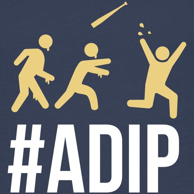 ADIP Top
