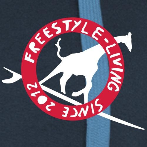 giraffe_surf_logo_basic_1