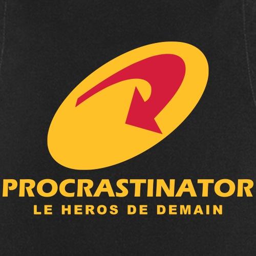 procrastinator_fr