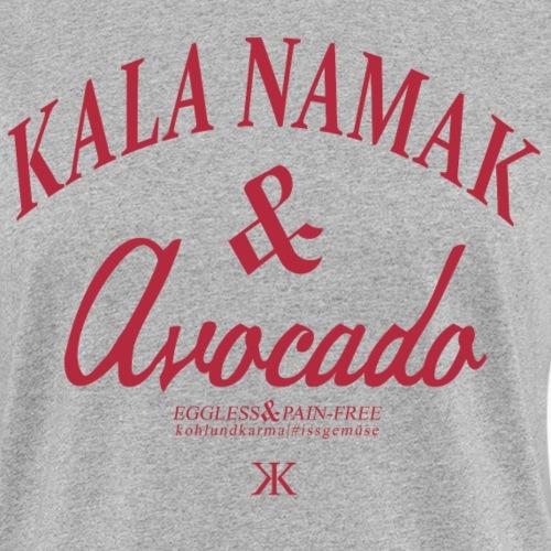 Avocado_kalanamak_rot.png