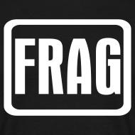 Design ~ Frag