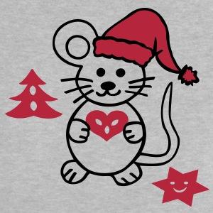 Weihnachtsmaus