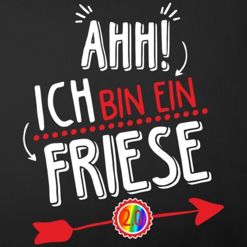 ahh_ich_bin_ein_friese_20
