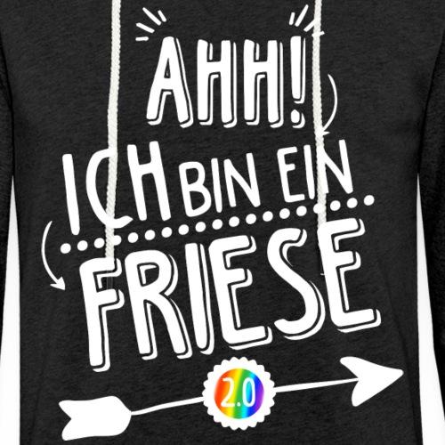 ahh_ich_bin_ein_friese_20_weiss