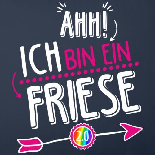 ahh_ich_bin_ein_friese_20_pink