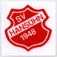 Motiv ~ SV Hansühn Teddy