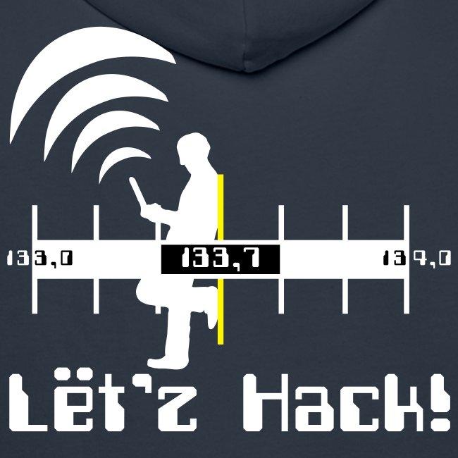 hacker.lu (radio)
