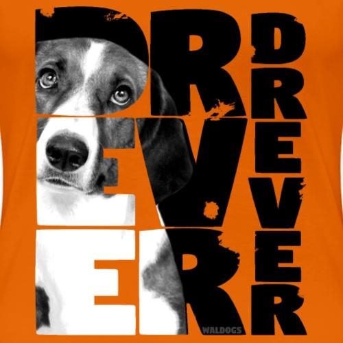 NASSU Drever 04