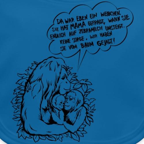 Apefamily transparent sch