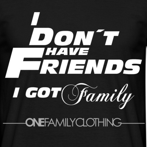 friends family shirt2.png