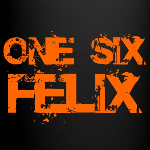 One Six Felix red