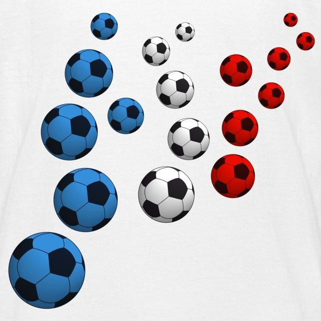 Childrens - Balls
