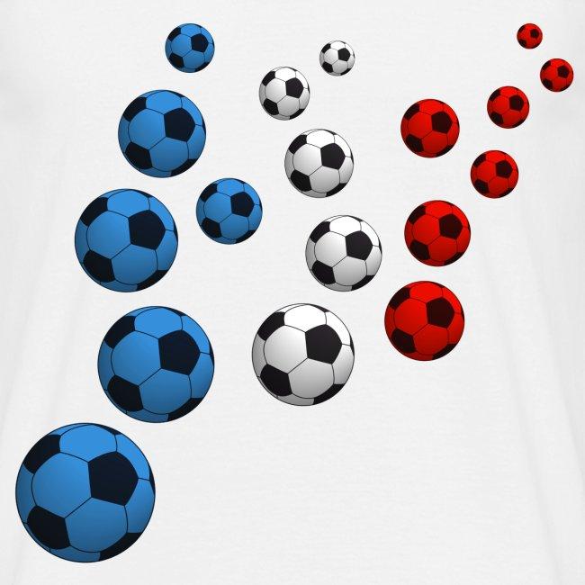 Mens - Balls