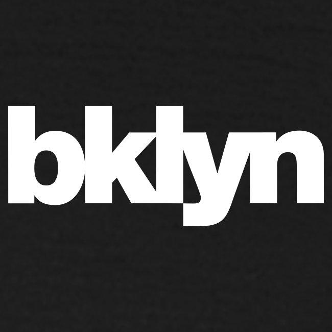 bklyn/com