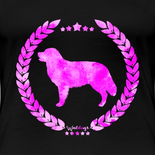 Bernese Army Pink