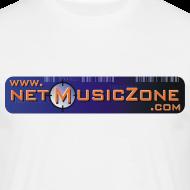 Motiv ~ NETMUSICZONE Shirt