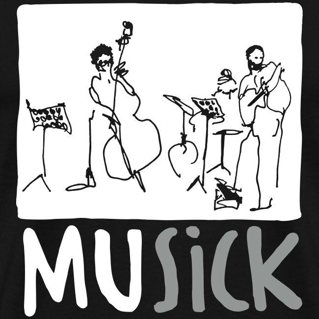 musick 01