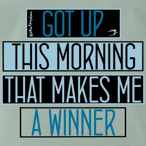 got up_vec_3