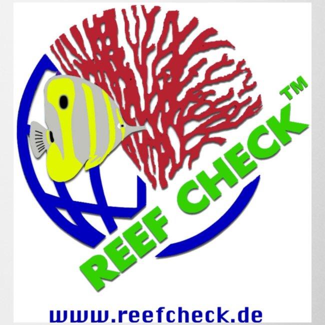 Becher, Classic Logo
