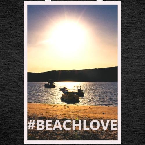 Beachlove.jpg