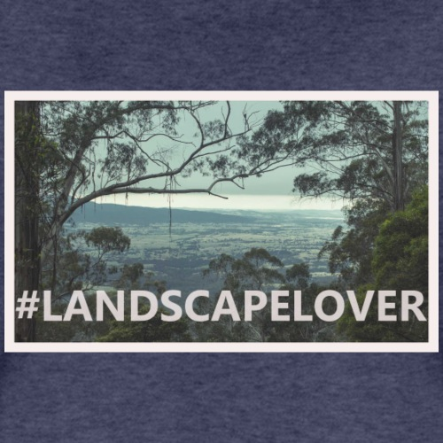 Landscapelover Mountains