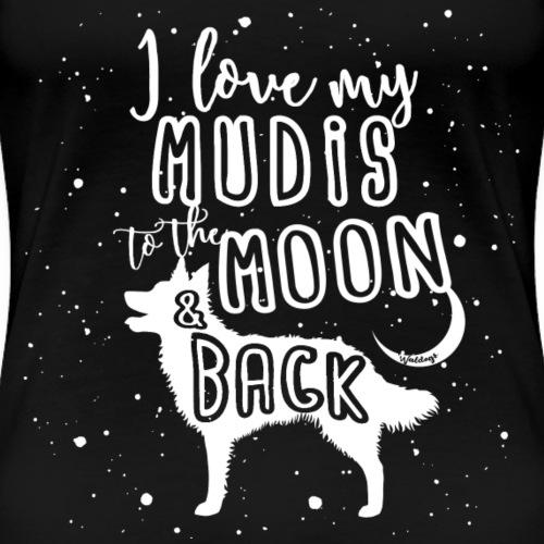 Mudi Moon 02