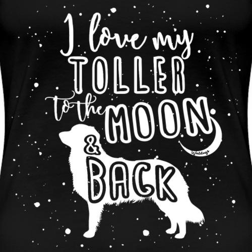 Toller Moon 01