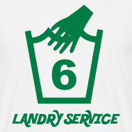 Design ~ Landry Service