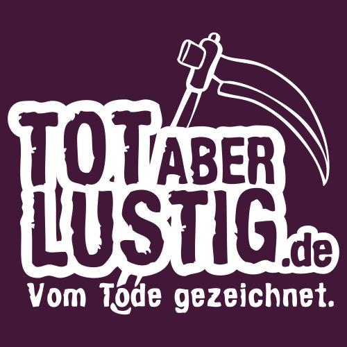tal_logo_sw