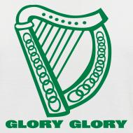 Design ~ Glory Glory