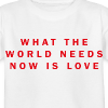 Love - Kids - T-shirt Enfant