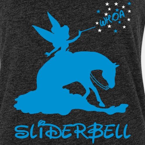 Sliderbell