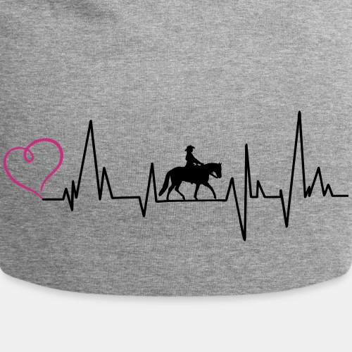 Heartbeat Ranch Riding