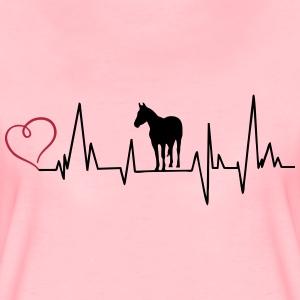 Heartbeat Quarter Horse P