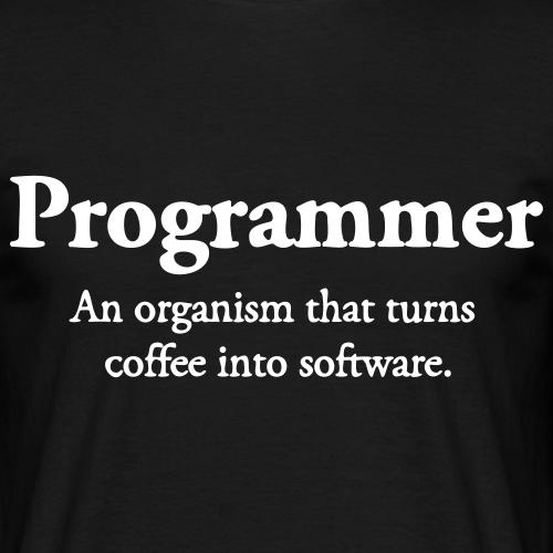 _geek_programmer