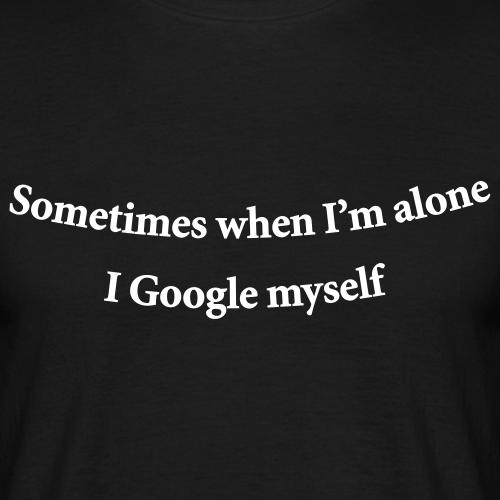 _geek_googlemyself